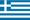 Yunan